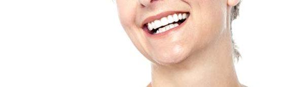 SMILE!  It's Life Enhancing!