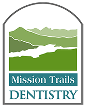 Mission Trails Dentistry | Welcome to Mission Trails Dentistry